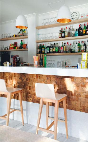 Bar Feymar