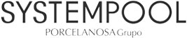 systempool logo menorca